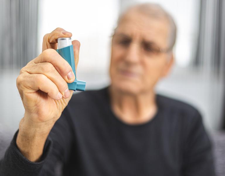 asthma-medipalast