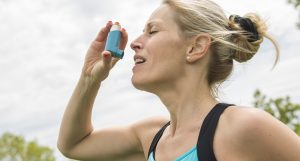 asthma-sport