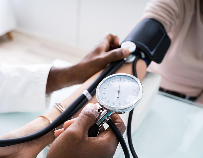 bluthochdruck-medipalast