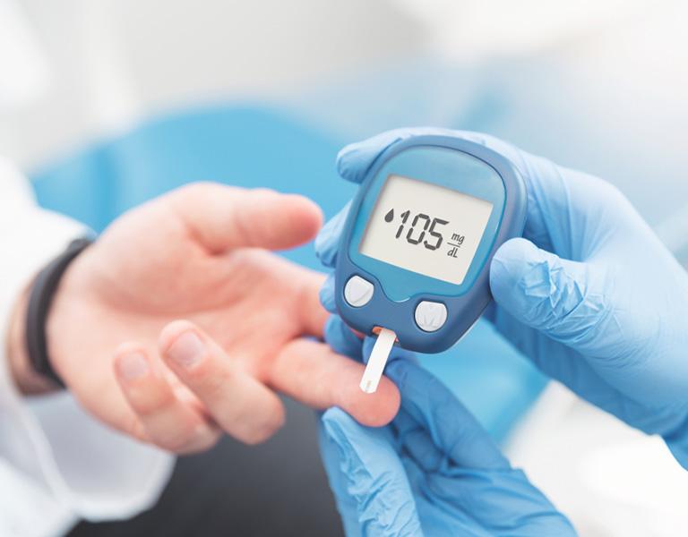 diabetes-medipalast