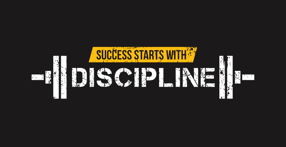 erfolg-beginnt-mit-disziplin