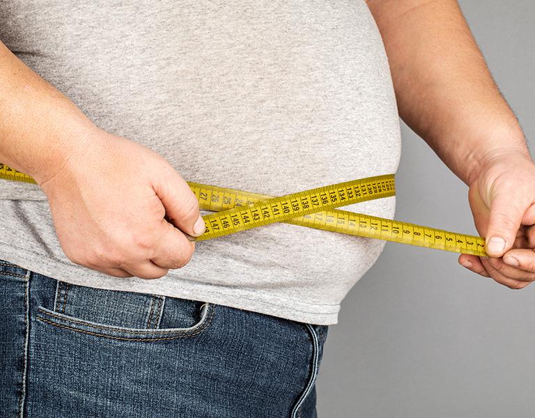fettleibigkeit-medipalast