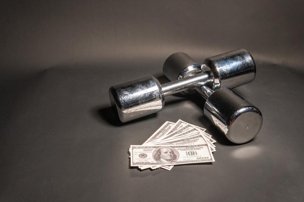 geld-sport-vorteile