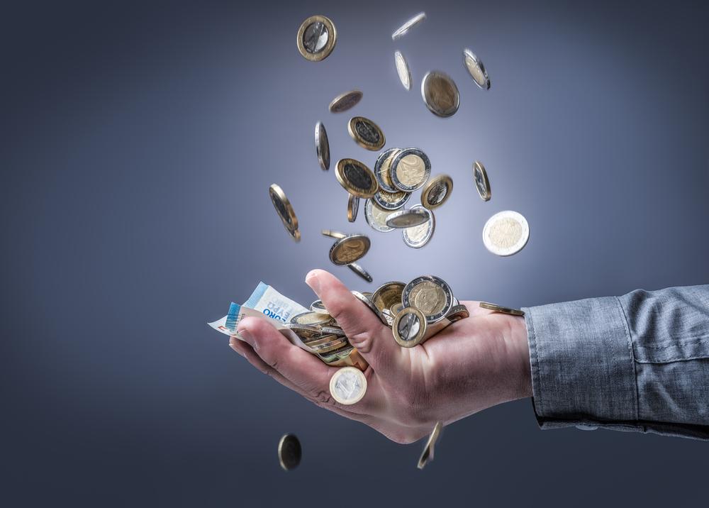 geld-weniger-stress