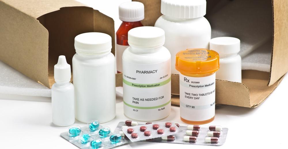 medikamente-versand