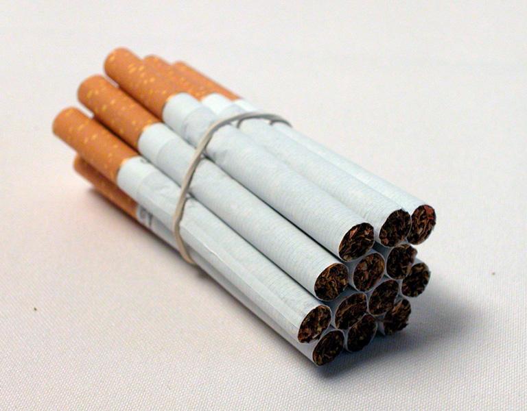 nikotinsucht-medipalast