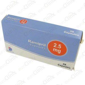 ramipril-kaufen