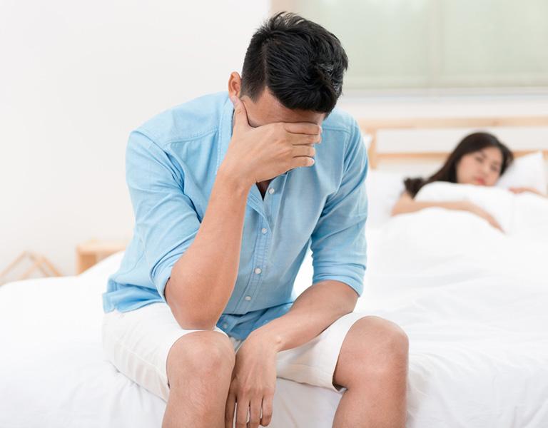 vorzeitige-ejakulation-medipalast
