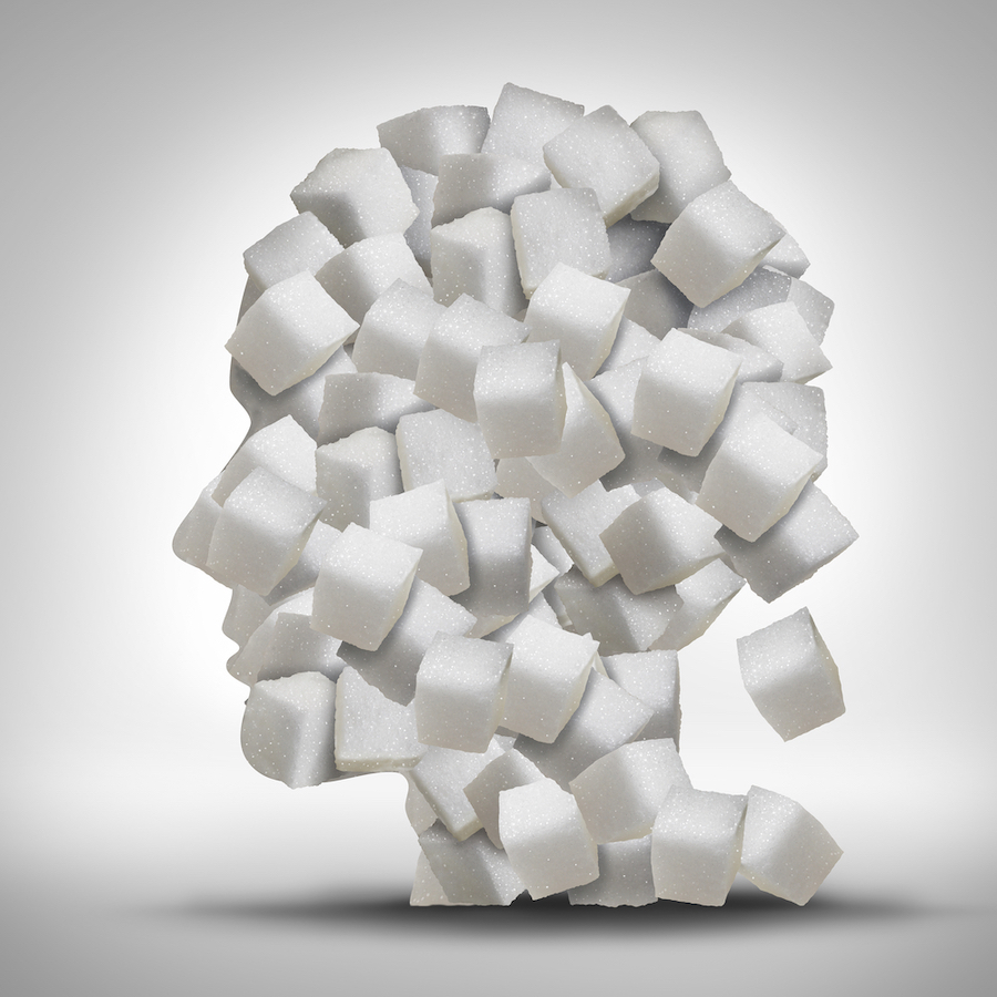 diabetes-typ-2