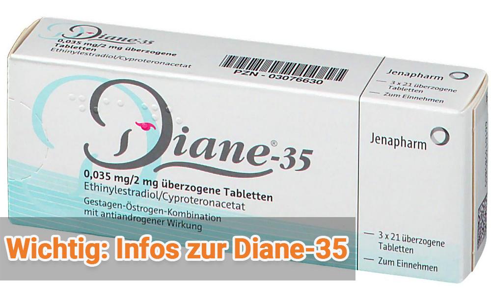 wichtig-diane-35